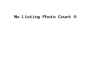 8775 Muirfield Dr Naples